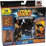 Hasbro Star Wars Rebels Command Invasion Packs