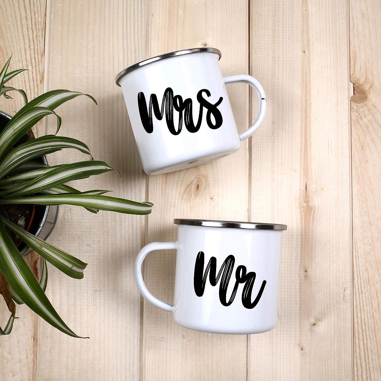 Mr And Mrs Camp Mug Set Camping Mug Mrs Mug Mr Mug Set Of 2 ...