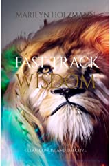 Fast Track: Clarity Release Connection Kindle Edition