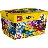 LEGO® Classic - Nouveautés 2016 - Le set de briques créatives LEGO® -10705