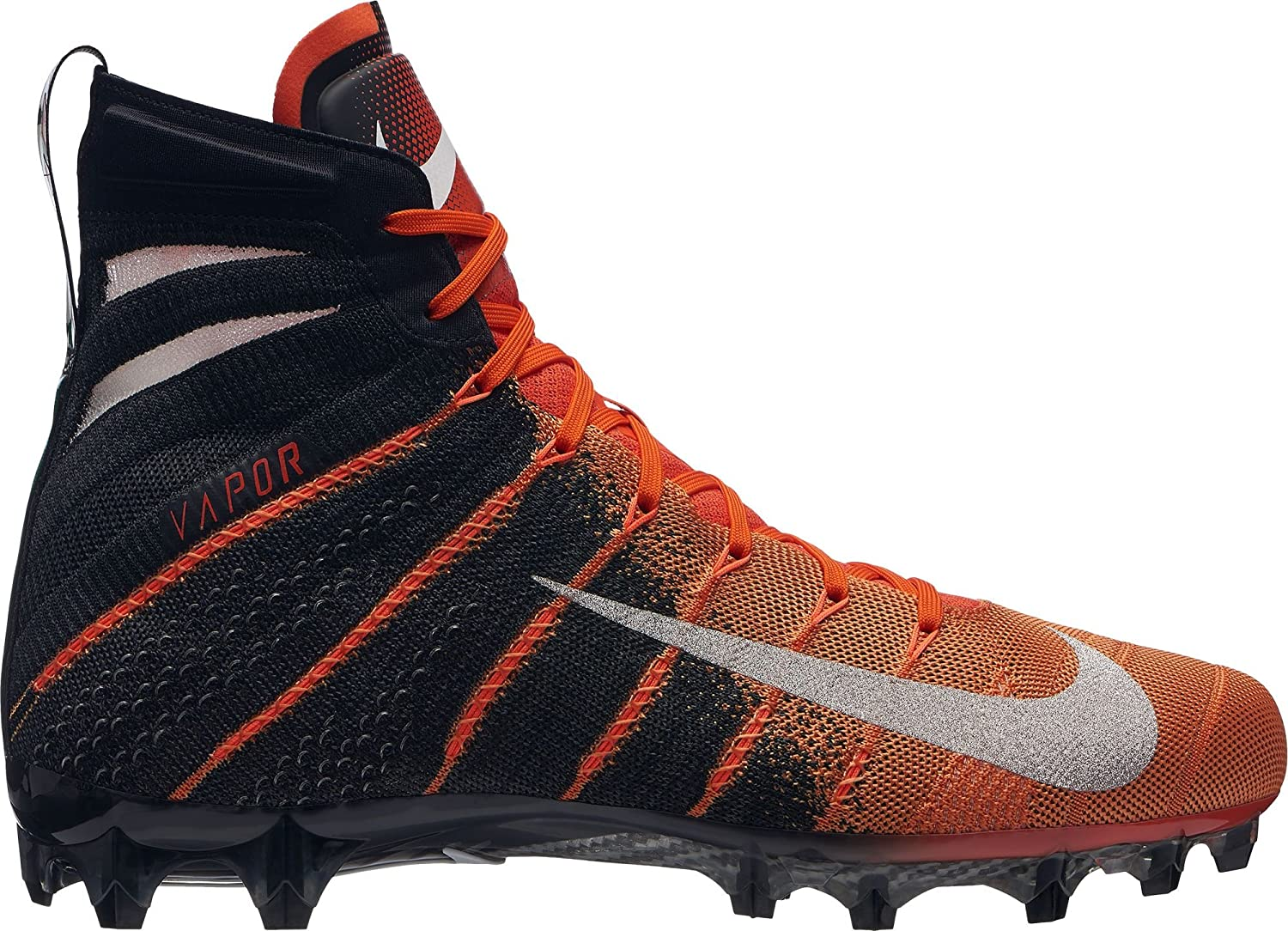 ナイキ メンズ スニーカー Nike Men's Vapor Untouchable 3 Elite Foo [並行輸入品] B07CMZ447Y