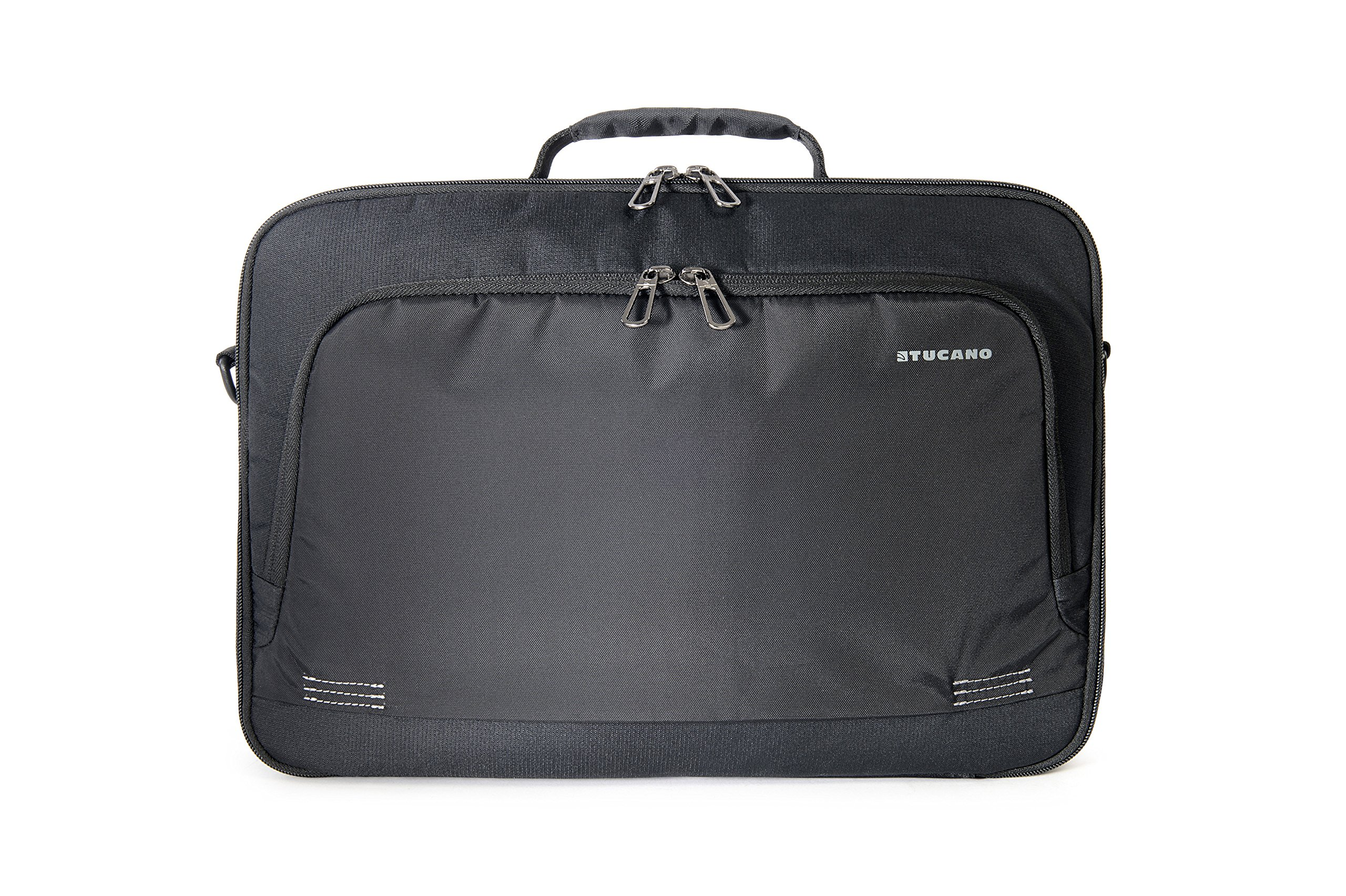 TUCANO BFOR15 Laptop Computer Bags & Cases