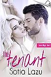 The Tenant (Love or Magic Book 3)