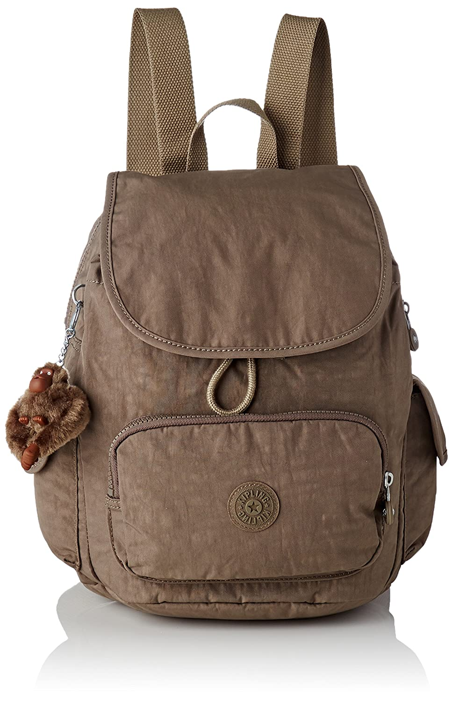 Kipling Damen Damen Damen City Pack S Rucksack, 27x33.5x19 cm B0761T91HN Daypacks Moderne und stilvolle Mode c6e077