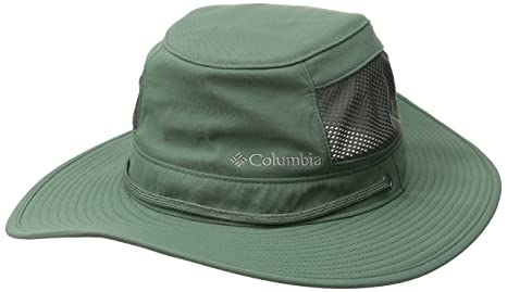 510c60806325e Amazon.com   Columbia Men s Carl Peak Booney