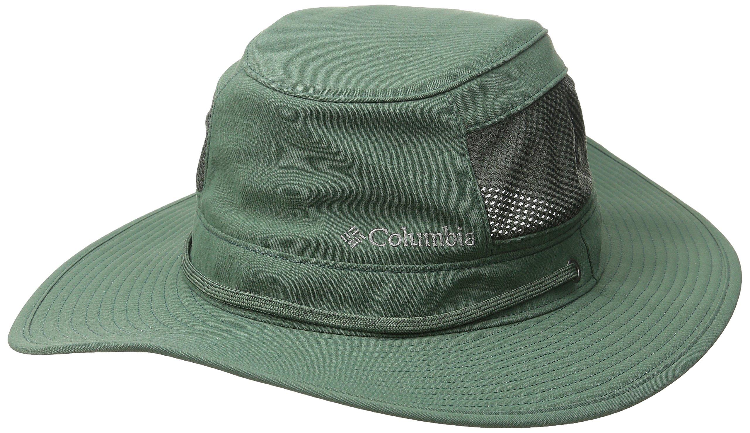 Columbia Men's Carl Peak Booney, Commando, One Size