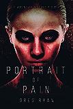 Portrait of Pain