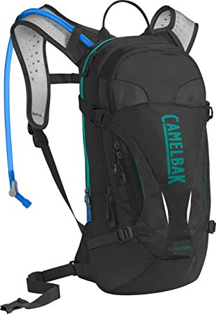 Color photo with CamelBak CamelBak 1116001000