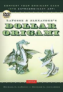 Pdf park extreme won origami
