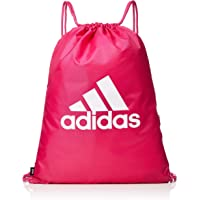 Adidas Training Gym Sack for Women - Pink, DT2599