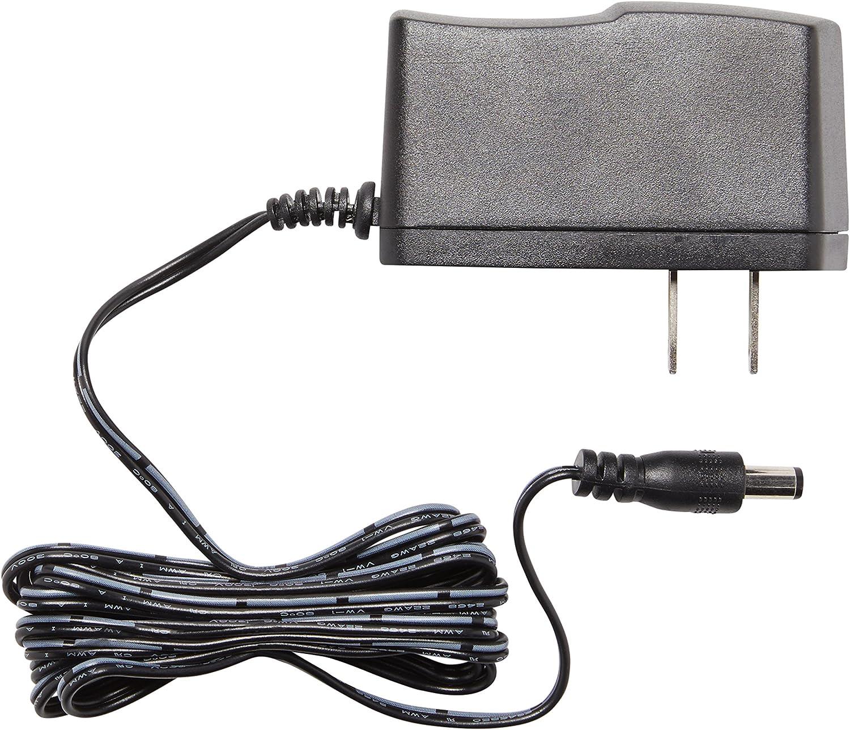 Schwinn Active Series Power Adapter