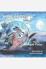 Kangaroo Clues Paperback