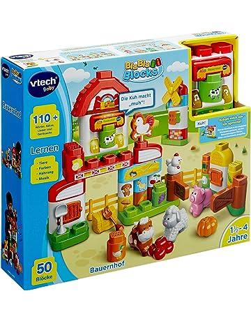 BovoYa 1 Satz Unzerbrechliches Holz Spielzeug Tumbler-Spielzeug Unsterbliches Holzspielzeug Requisiten Spa/ß Spielzeug Geschenk f/ür Kind Erwachsene