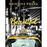 From New York. Beautiful (Spanish Edition)