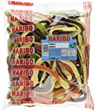 Haribo Yellow Belly Giant Snakes 3 kg