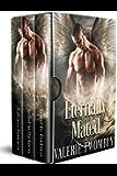 Eternally Mated Boxset (Books 1-3)