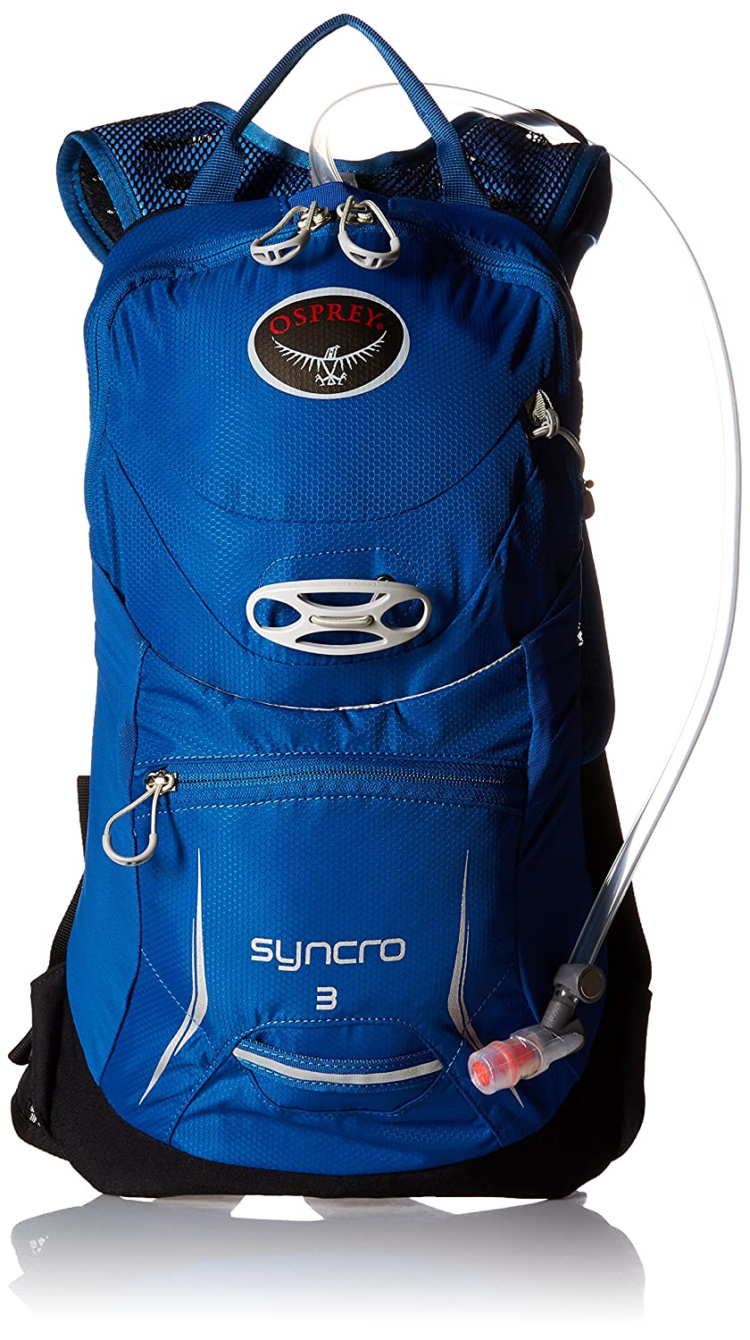 Osprey Packs Syncro 3 Hydration Pack