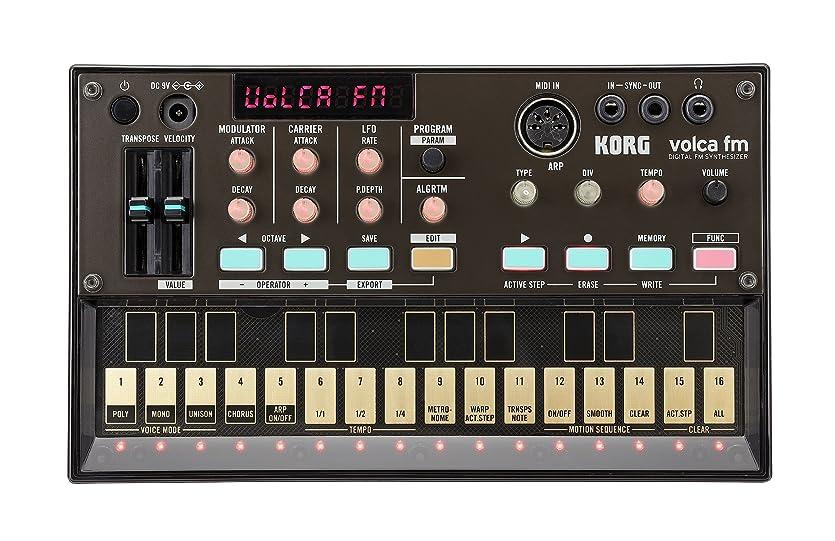 手錠返還断言するAkai Professional スタンドアローン音楽制作システム?7インチ高解像度マルチタッチディスプレイ Force