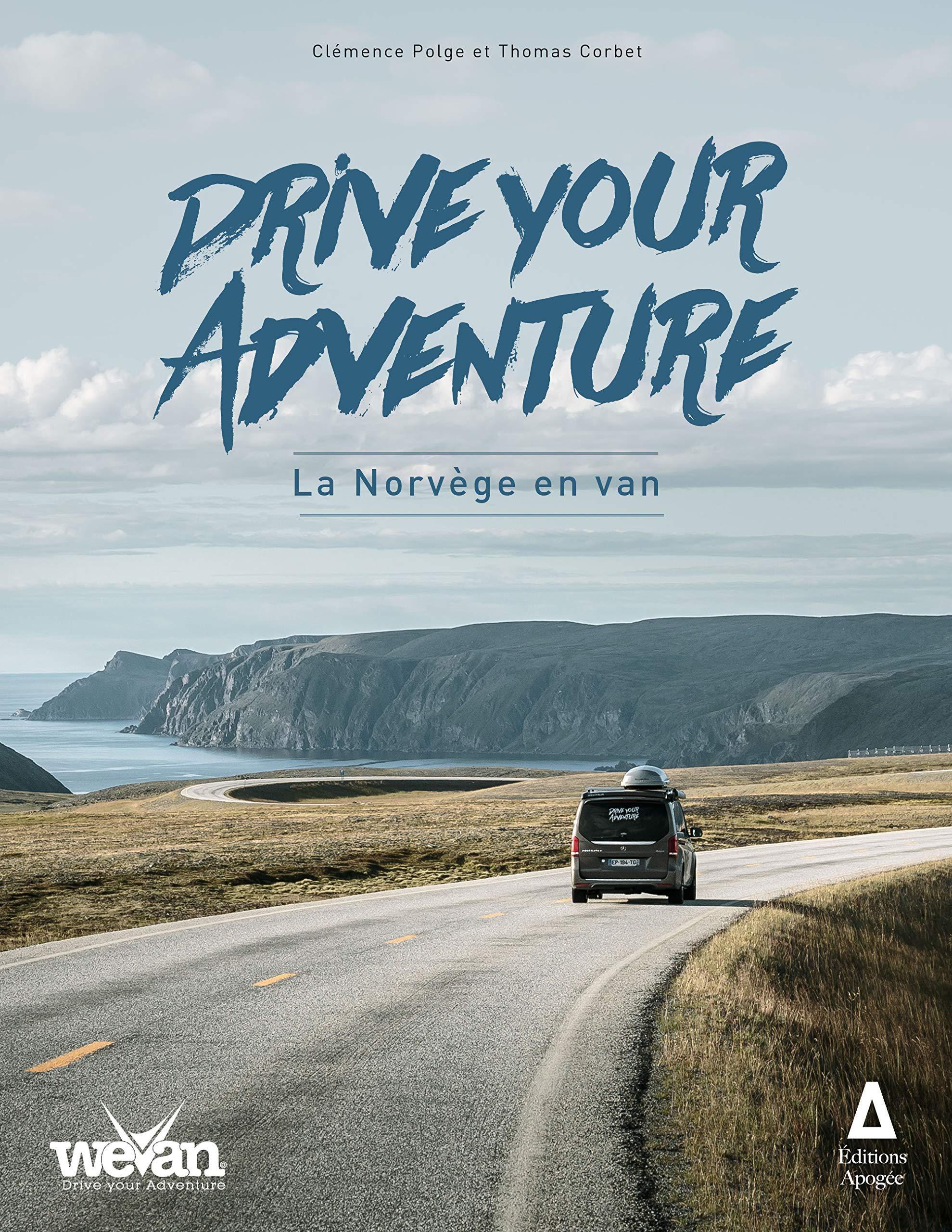 100 rencontres gratuites en Norvège rencontres en ligne Bulawayo