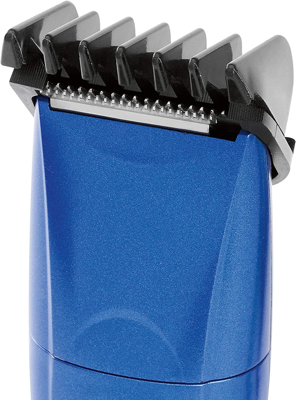 Proficare BHT 3015 - Set de Cortapelo, afeitadora corporal ...