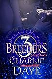 Breeders 3: Second Chances