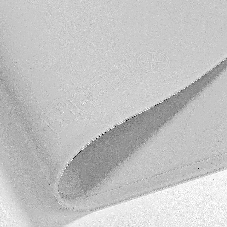SainCat Coque pour Xiaomi Redmi 3S Housse Portefeuille en Cuir Marbre Emplacement pour Cartes Fermeture Magn/étique Etui avec Fonction de Support Antichoc Coque pour Xiaomi Redmi 3S-Bleu