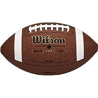 WILSON Composite - Balón de fútbol