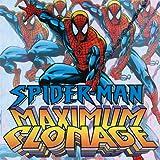 Spider-Man: Maximum Clonage (Issues) (3 Book Series)