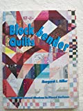 Block Bender Quilts