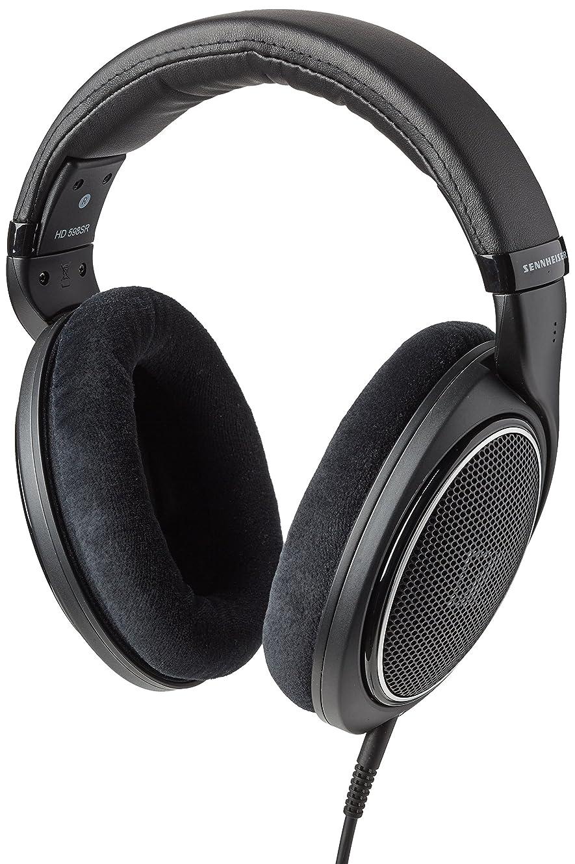 北西樫の木ファブリックBeats Studio3 Wirelessヘッドフォン – The Beats Skyline Collection - クリスタルブルー