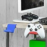 Game Controller Desktop Stand Holder (2 Pack) for