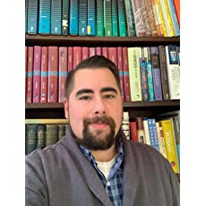 Michael R. Burgos Jr.