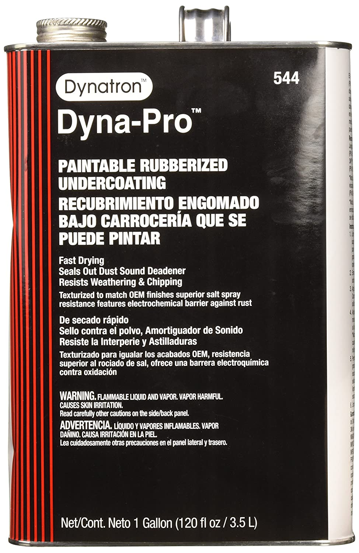 Dynatron 544 Dyna-Pro}