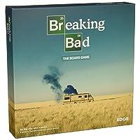 Breaking Bad Board Game BB01