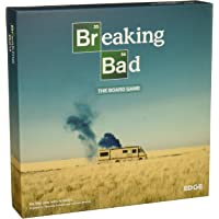 Breaking Bad Board Game by Fantasy Flight Games