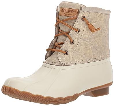 Women's Oyster Boot