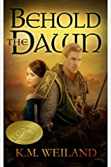 Behold the Dawn Kindle Edition
