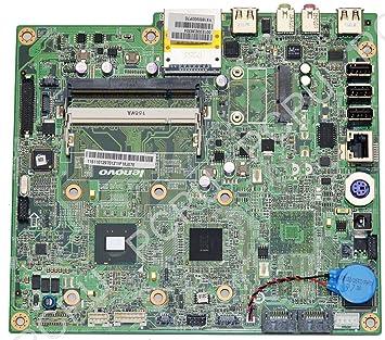 Amazon.com: 11012970 Lenovo C200 18.5