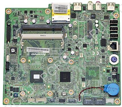 Amazon com: 11012970 Lenovo C200 18 5