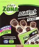 Enervit Enerzona Minirock Noir - 140 g
