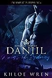 Daniil (Kings of Sydney Book 1)