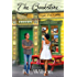 The Bookstore: fifteen years of love and counting (Forever Woman Book 6)