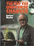 The Day the Universe Changed - First 1st American Edition