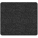 Kesper 36590 - Tablas para cortar, cristal, 2 unidades, 56 x 50 x 1,4 centímetros, diseño de granito