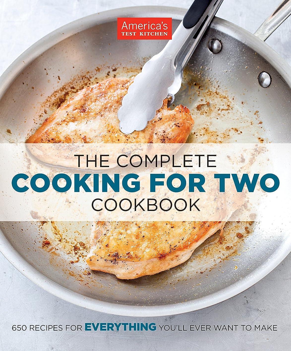 不良記念日韻Prune: A Cookbook (English Edition)