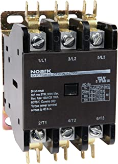 91EBqcsLXQL._AC_UL320_SR242320_ 2 pole contact relay made by products unlimited wire diagram arrow  at n-0.co