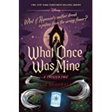 What Once Was Mine: A Twisted Tale (Twisted Tale, A)