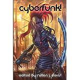 Cyberfunk!