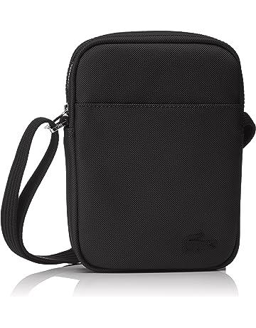65027049d1 Lacoste Men's Sac Homme Access Premium Shoulder Bag