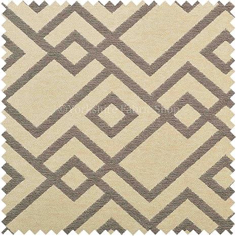 Yorkshire Fabric Shop Exclusiva Tela Color Beige Color ...